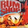 Rum Shop Volume 10 (REMASTERED)