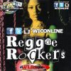 Reggae Rockers by DJ Wild Child