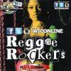 Reggae Rockers by DJ Wild Child