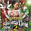 Shotta Ting 2 by DJ Smooth