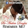 Anslem Douglas - Remember Me