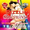 Sizzlin Bollywood by VP Premier