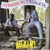Sparrow Dragon Again CD