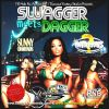 Swagger Meets Dagger by Sunny Diamonds & Infamous Soundcrew