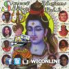 Sweet Shiva Bhajans Vol. 2