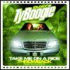 Take Me On A Ride (Throwback R&B)