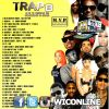 Trap Allstar 08 by MVP Soundcrew