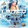 Winter Splash by DJ Christylz