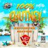 100 Percent Chutney by VP Premier