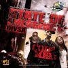 State of Emergency 2 by DJ Divsa