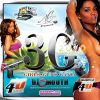 3G - Girls Guns & Ganja by DJ Smooth