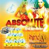 Absolute Everything 2 by DJ XL