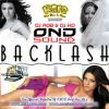 Backlash by OND Sounds