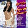 Byron Lee - Sweet Music