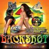Backshot New to Old Dancehall Mix by Mr. Stylistic
