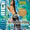Big Rich Pungalunks Factory Vol.1 (First Priority Music)