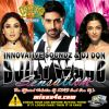 Bollywood Sensation by DJ Don & Innovative Soundz