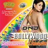 Bollywood Tredsetters by OND Sounds