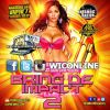 Bring De Impact 2 by DJ Infiltrate