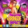 Bring De Impact by DJ Jay Infiltrate