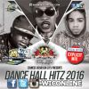 Dancehall Hits (Explicit) 2016 by Chinese Assassin