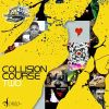 Collision Course 2 by DJ Divsa