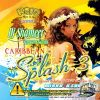 Caribbean Splash 3 by DJ Shameer