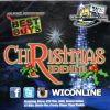 Christmas Riddim by Various Artist