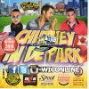 Chutney In De Park 2016 by Brukout Entertainment