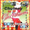 Chutney In D'Christmas by Various Artist