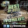 Best Of Both Worlds by DJ XL & DJ Christylz