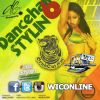 Dancehall Stylin 6 by Bruckout Ent