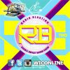 Radio Blasting 2 by Double Impact Sound Crew