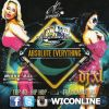 Absolute Everything 8 by DJ XL