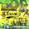 Dancehall Classics by DJ XL