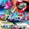 Groove Theory by DJ Christylz