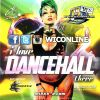 I Luv Dancehall 3 by DJ Christylz