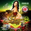 I Love Reggae 2 by DJ Christylz