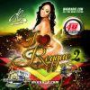 I Love Reggae 2 by DJ Christylz