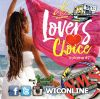 Lovers Choice Volume 2 by Natural Mystic Soundcrew