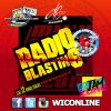 Radio Blasting 6 by Double Impact Sound Crew