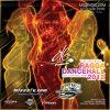 Ragga Dancehall 2012 by Massiv Flo