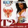 Trendsetters 2 by O.N.D. Sound
