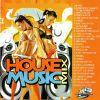 DJ Jimsoundz – Ultimate House Mix