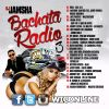 Bachata Radio 3 by DJ Jamsha