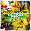 Ty Boogie Blend City Reminisce 3