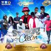 Swagg n Clean by DJ Dot com