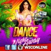 Dance The Night Away by DJ Infiltrate