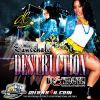 Dancehall Destruction by DJ Smooth