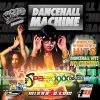 Dancehall Machine by DJ Sparkxxx